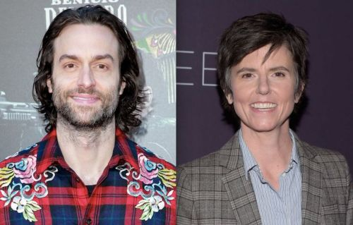 Chris D'Elia Replaced By Tig Notaro in 'Army of the Dead' Following Sexual Harassment Allegations