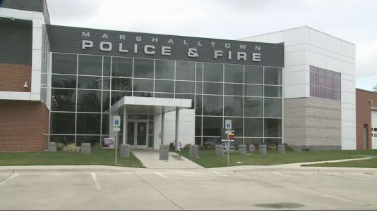 Marshalltown City Council to Embed Social Workers with Police Officers