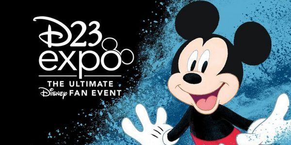 D23 2019: Fans Are Already Lining Up For Events | Screen Rant