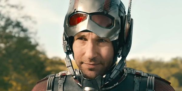 Paul Rudd Is Still Bummed About Avengers: Endgame's Thanus Theory
