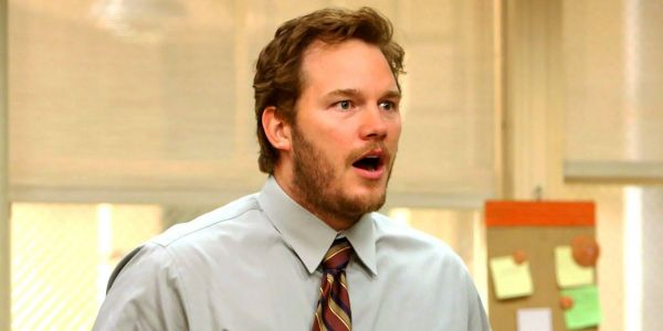 What Happened To Andy Dwyer After Parks & Rec Ended | Screen Rant