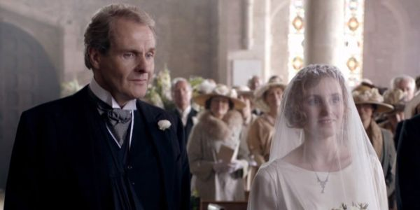 10 Most Heartbreaking Times A TV Character Was Left At The Altar