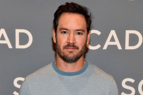 'Black-ish' spin-off 'Mixed-ish' taps Mark-Paul Gosselaar