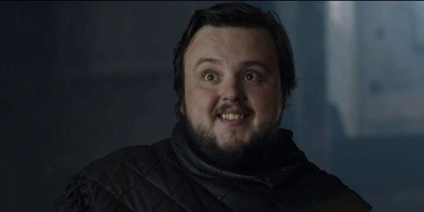 Samwell Actor John Bradley Claims Game Of Thrones Water Bottle Snafu Was Not His Fault