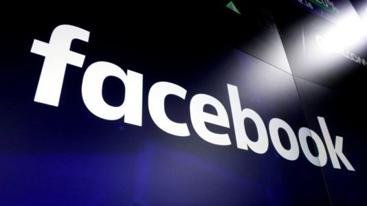 Facebook confirms data was stolen, doesn't plan to notify the 533 million users