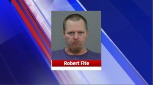 Arrests Made in Attempted Murder Case Linked to Marshalltown Standoff