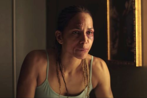 Netflix's Bruised Trailer Previews Halle Berry's Directorial Debut Film