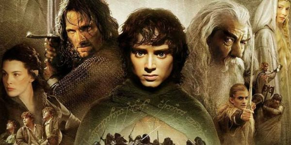 The 10 Best Medieval Fantasy Movies, According To IMDb