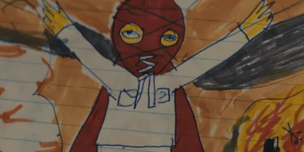 James Gunn-Produced Superhero Horror Film Brightburn Shares First Trailer