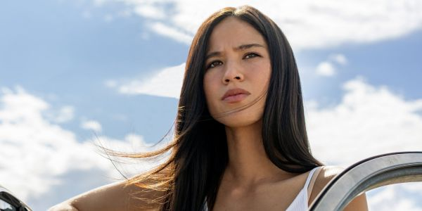 Yellowstone's Kelsey Asbille Talks 'The Most Jaw-Dropping' Season 3 Finale