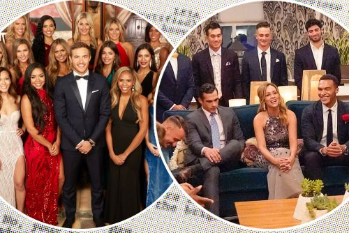 Are 'The Bachelorette', 'The Bachelor' scripted? A behind-the-scenes look