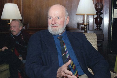 Lawrence Ferlinghetti Dies: Integral Figure Of Beat Poetry Movement Was 101