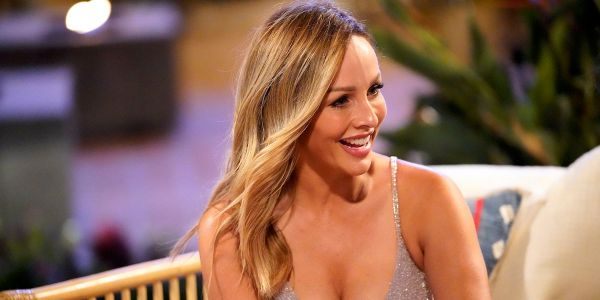 Bachelorette Spoilers: The Second Rose Ceremony, Contestant Conflict And More