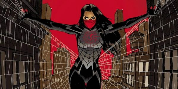Spider-Man: 10 TV Shows Sony Should Consider Making | ScreenRant