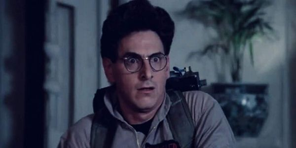7 Great Harold Ramis Movie Appearances You May Have Forgotten About