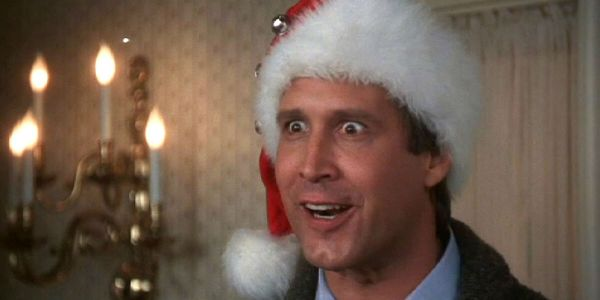 10 Christmas Movies We Mainly Watch Out Of Tradition | ScreenRant