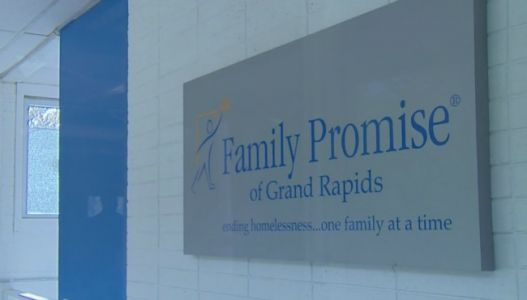 2 Grand Rapids housing programs get grants to encourage health