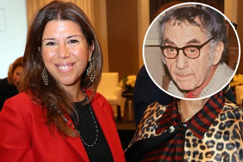 Town & Country editor set straight on $135,000 Man Ray necklace