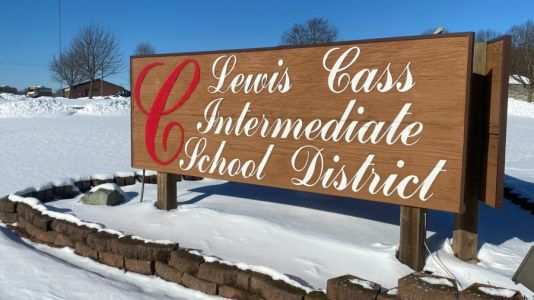 'Good time to change': ISD gets rid of Cass name