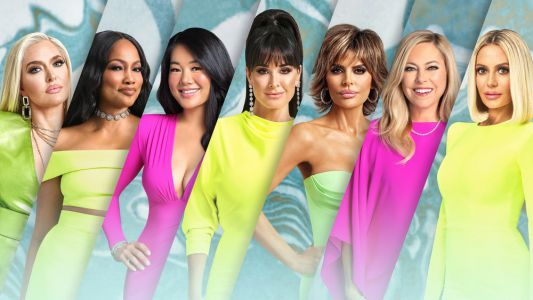 Real Housewives Of Beverly Hills Season 11 Trailer Released; Divorce, Embezzlement, New Housewives, And More!