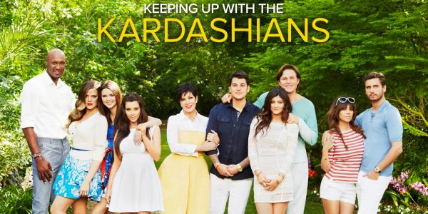 Keeping Up With the Kardashians: Season 8 Was the Best
