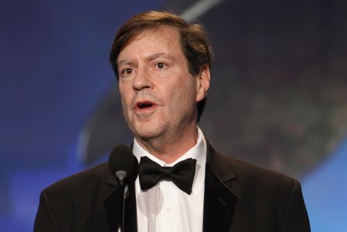 John Falsey Dies: Co-Creator Of 'St. Elsewhere', 'Northern Exposure' Was 67