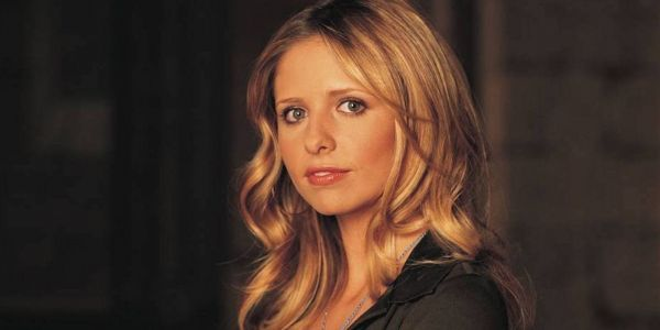 10 Last Minute Changes That Hurt Buffy The Vampire Slayer