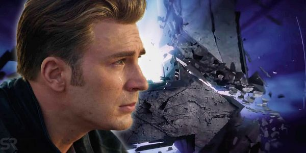 Is Avengers: Endgame Suitable For Children?