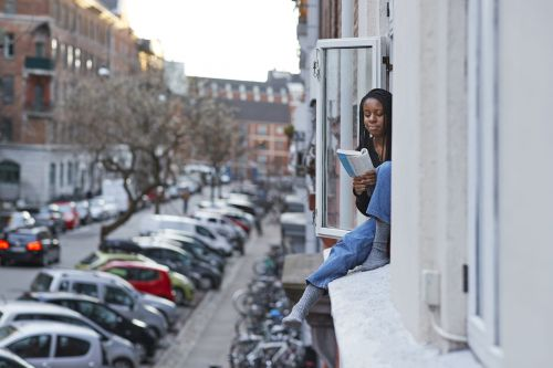 What Nobody Says About Studying Abroad While Black: It Kinda Sucks, and Here's Why