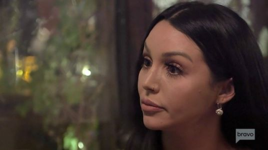Stassi Schroeder & Lala Kent Say Scheana Marie Calls Paparazzi To Take Photos Of Her All The Time