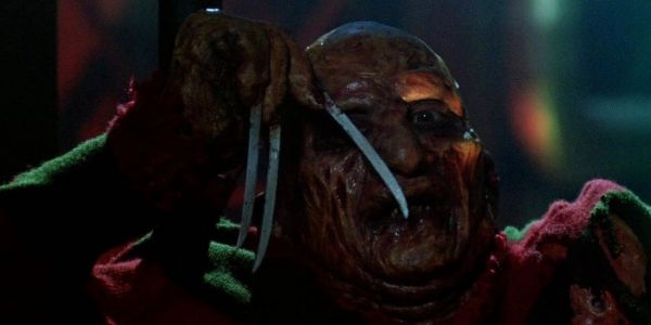 Kill For Me!: 10 BTS Facts About Freddy's Revenge   ScreenRant