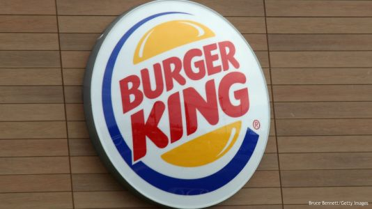 New Burger King owner aims to bring 'restaurant of tomorrow' to W. MI