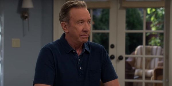 Tim Allen Recalls What Was So Hard About Kaitlyn Dever Leaving Last Man Standing