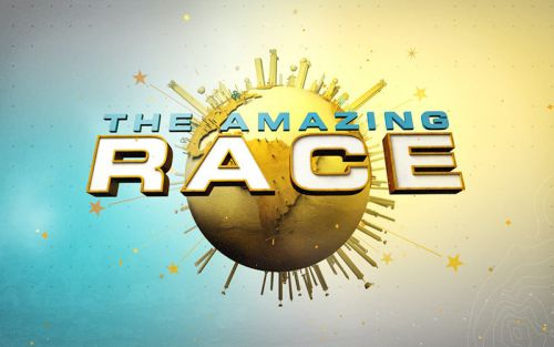 Amazing Race 33 and 32: an update on the CBS show's future from its creators