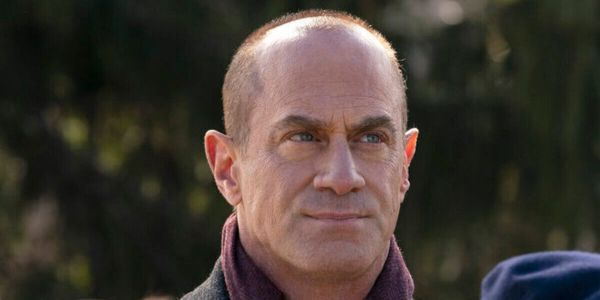 How Law And Order: SVU Said Goodbye To Christopher Meloni's Stabler And What Brings Him Back