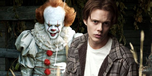 IT Chapter Two: Cast & Character Guide