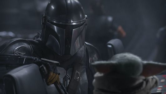 The Mandalorian Season 3 Sets Production Start in April