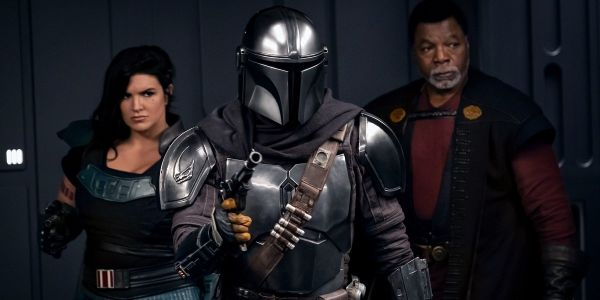 Why The Mandalorian Season 2 May Be Hiding Another Big Secret Like Baby Yoda