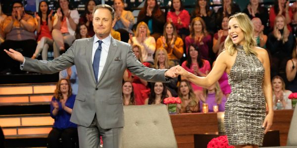 Why Bachelorette Fans Likely Won't Hear Explanations From Clare Crawley Before Season 16 Airs