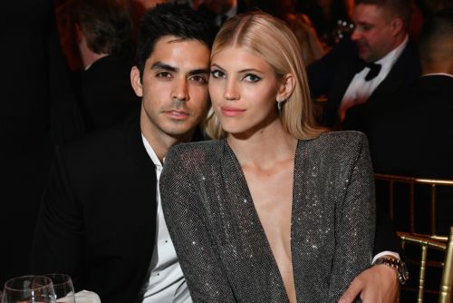Victoria's Secret model Devon Windsor to marry longtime BF this weekend