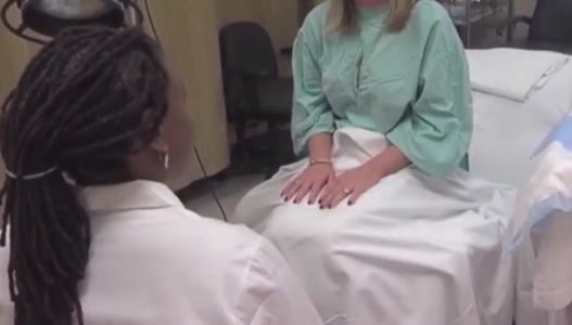 Local doctors: Cancer screenings dropped during pandemic