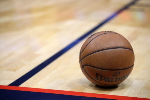 JUST IN: NBA Reportedly Set to Announce July 31 Return