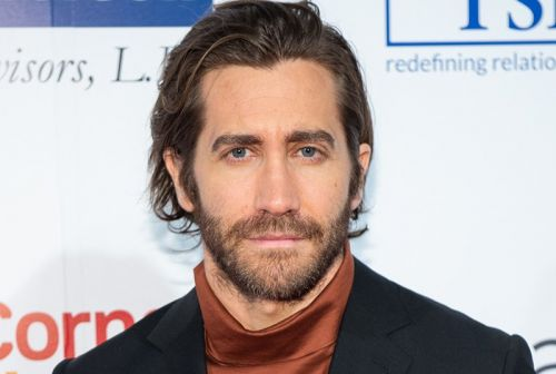 The Son: Jake Gyllenhaal to Star in HBO Limited Series Directed & Produced by Denis Villeneuve
