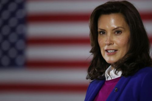'This is Exactly the Rhetoric' That Put Me & My Family's Life in Danger: Gov. Gretchen Whitmer Blasts Trump for His Michigan Rally Attack on Her