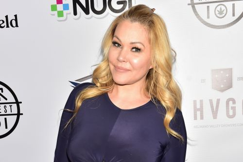 Shanna Moakler tests positive for COVID-19