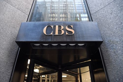 CBS Suspends Station Execs After LA Times Investigation Into Allegations of Racism, Sexism