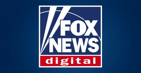 Ex-Fox News Employee Files Lawsuit Against Network and CEO; Fox Responds: 'Utterly Frivolous'