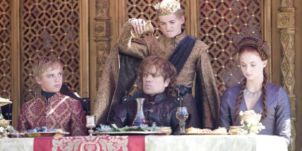 Game Of Thrones: 5 Reasons Cersei Lannister Is The Best Villain On The Show