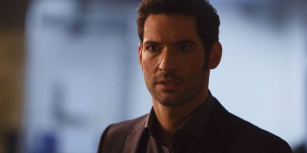 Lucifer Is Getting Closer To Season 6 At Netflix, But Here's What Needs To Happen