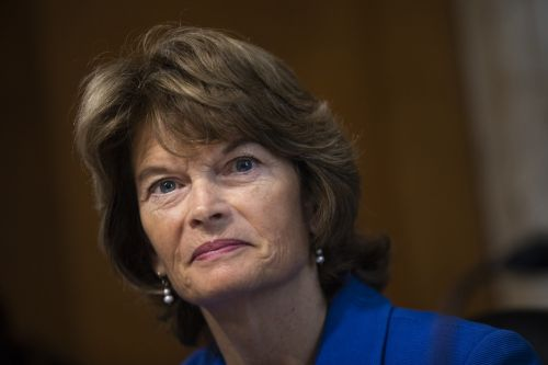 GOP Sen. Lisa Murkowski Lauds Mattis' Takedown of Trump: 'Honest, Necessary and Overdue'